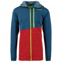 La Sportiva - Training Day Hoody - Sweat- & Trainingsjacke