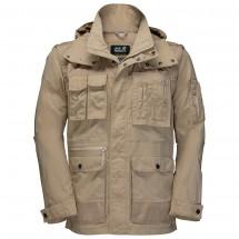 Jack Wolfskin - Atacama Jacket - Casual jacket