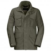 Jack Wolfskin - Freemont Fieldjacket - Casual jacket