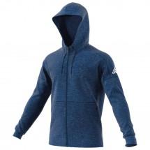 adidas - ID Stadium Full Zip - Training jacket