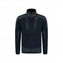 Montura - Brave Jacket - Softshelltakki