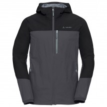 Vaude - Skarvan S Jacket - Softshell jacket