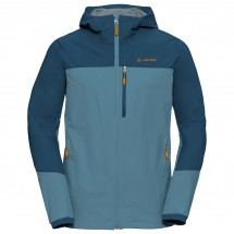 Vaude - Skarvan S Jacket - Softshell jacket