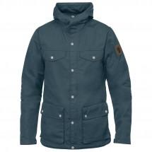 Fjällräven - Greenland Jacket - Freizeitjacke