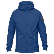 Fjällräven - Greenland Wind Jacket - Softshelljacke
