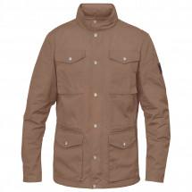 Fjällräven - Räven Jacket M - Freizeitjacke