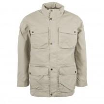 Fjällräven - Telemark Jacket - Vapaa-ajan takki
