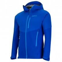 Marmot - ROM Jacket - Veste softshell