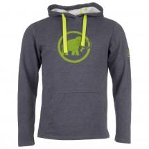 Mammut - Mammut Logo ML Hoody - Casual jacket