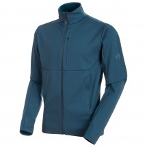 Mammut - Ultimate V SO Jacket - Softshelltakki