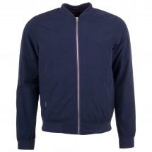 Volcom - Burnward Jacket - Freizeitjacke