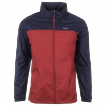 Patagonia - Light & Variable Jacket - Freizeitjacke