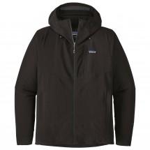 Patagonia - R1 Techface Hoody - Fleece jacket