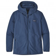 Patagonia - Tezzeron Jacket - Vrijetijdsjack