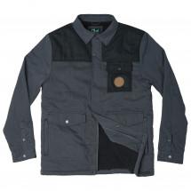 Hippy Tree - Atlantic Jacket - Casual jacket
