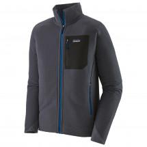 Patagonia - R2 Techface Jacket - Fleecejacke