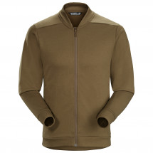 Arc'teryx - Dallen Fleece Jacket - Freizeitjacke