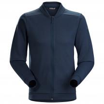 Arc'teryx - Dallen Fleece Jacket - Chaqueta sport