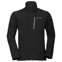 Vaude - Cyclone Jacket V - Softshelljacke