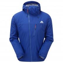 Mountain Equipment - Kinesis Jacket - Softshelljacke