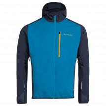 Vaude - Larice Jacket III - Softshell jacket