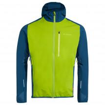 Vaude - Larice Jacket III - Softskjelljakke