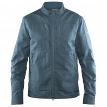 Fjällräven - Kiruna Lite Jacket - Vapaa-ajan takki