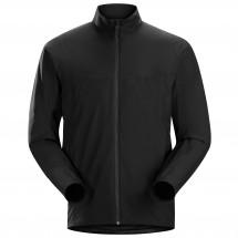 Arc'teryx - Solano Jacket - Freizeitjacke