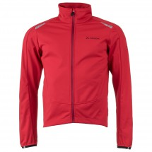 Vaude - Bealach Softshell Jacket - Softshell jacket