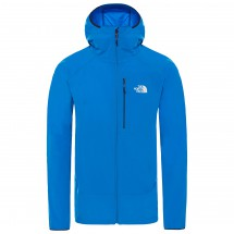 The North Face - North Dome Stretch Wind Jacket - Softshelljacke