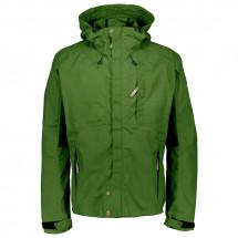 Sasta - Naarva Jacket - Freizeitjacke