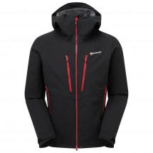 Montane - Dyno XT Jacket - Softshelljacke