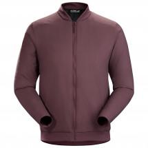 Arc'teryx - Seton Jacket - Chaqueta sport