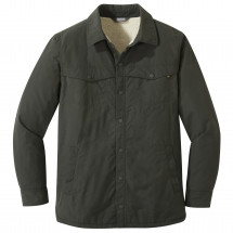 Outdoor Research - Wilson Shirt Jacket - Freizeitjacke