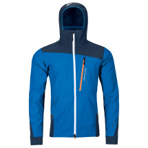 Ortovox - Pala Jacket - Softshell jacket