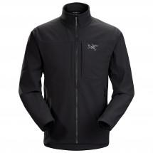 Arc'teryx - Gamma MX Jacket - Softshelljacka