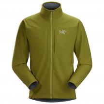 Arc'teryx - Gamma MX Jacket - Chaqueta softshell