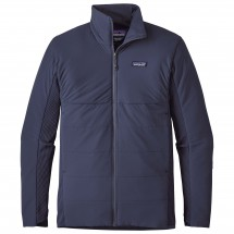 Patagonia - Nano-Air Light Hybrid Jacket - Synthetic jacket