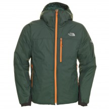 The North Face - Men's RP Optimus Jacket - Winterjacke