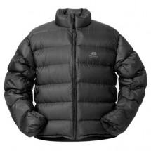 Mountain Equipment - Xero Jacket