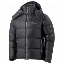 Marmot - Stockholm Jacket - Daunenjacke