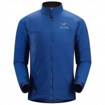 Arc'teryx - Atom LT Jacket - Winter jacket