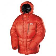 Millet - Everest Connect Jacket - Expeditionsjacke