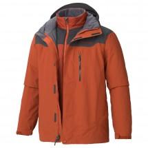 Marmot - Bastione Component Jacket - Veste combinée