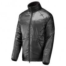 GoLite - Cady 2477 Synthetic Insulated Jacket - Winterjacke