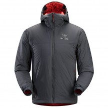 Arc'teryx - Atom SV Hoody - Winter jacket