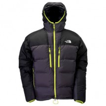 The North Face - Prism Optimus Jacket - Daunenjacke