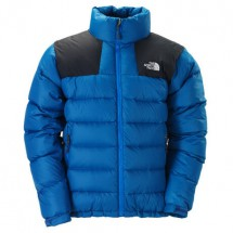 The North Face - Massif Jacket - Down jacket