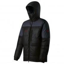 Mammut - Ambler Hooded Jacket Men - Donzen jack