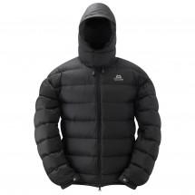 Mountain Equipment - Classic Lightline Jacket - Down jacket